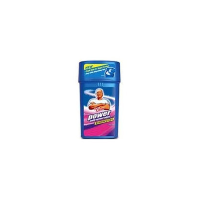 Procter & Gamble 75CT Mr Clean Wipes