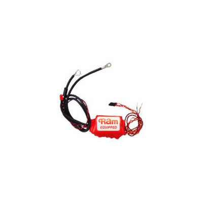 50 Igniter 1800 Driver/Starter