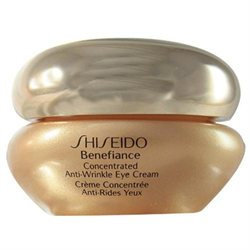 Shiseido By Shiseido Benefiance Concentrated Anti Wrinkle Eye Cream