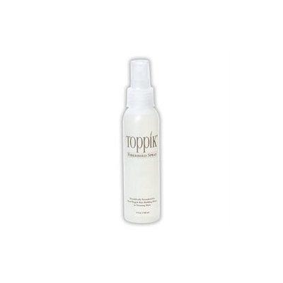 Toppik Fiberhold Spray 4.0 oz