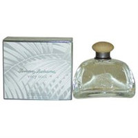 Tommy Bahama Very Cool Cologne Spray 100ml/3.4oz