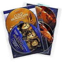 Atlantic Media Living Series 25-Pack Movie Lumen Sleeve S