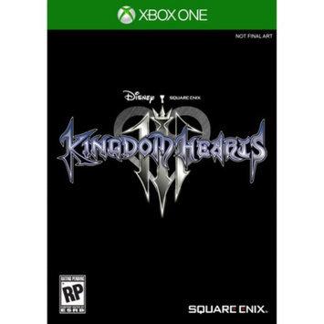 Square Enix Kingdom Hearts III (Xbox One)