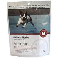 HILTON HERBS LTD HILTON HERBS Senior Dog 4.4oz ( 125g) Bag