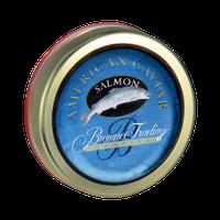 Browne Trading Company American Caviar Salmon