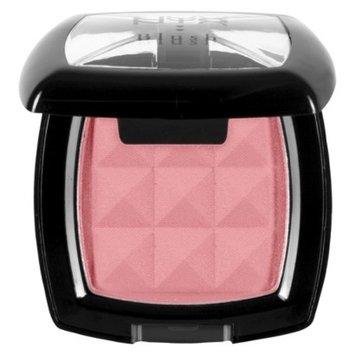 NYX Cosmetics Powder Blush