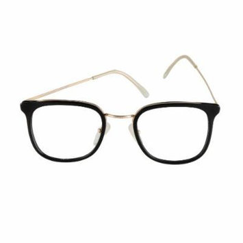 High Fashion Eyeglasses Mod. 5001 Col 6 54-18 Made in Italy