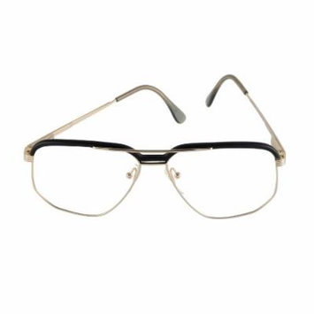 High Fashion Eyeglasses Mod. 1729 Col 2 59-17 Made in Italy