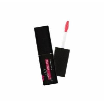 Tonymoly Kiss Lover Lip Master Gloss, Tint No.2