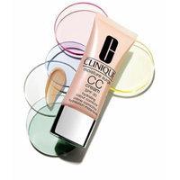 Clinique - Moisture Surge CC Cream SPF30 - Natural Fair - 40ml/1.3oz