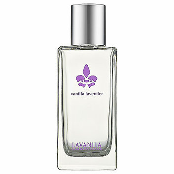 LAVANILA Vanilla Lavender Fragrance 1 oz Eau de Parfum Spray