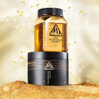 Neogen Gold Cream Essence Pack 24K Anti-Wrinkle