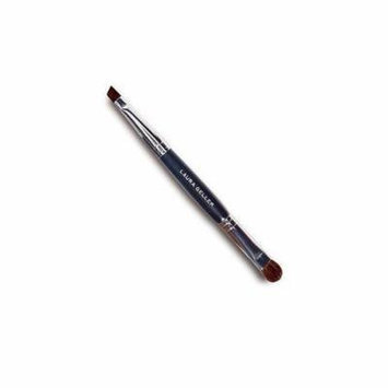 Laura Geller Double Ended Shadow & Liner Brush