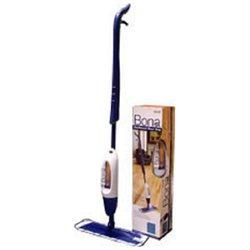 Bona Kemi Bona Premium Hardwood Spray Mop Floor Care System