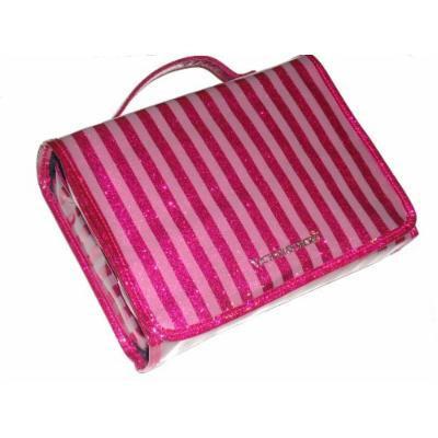 Victoria Secret Hanging Travel Bag - Toiltery Bag