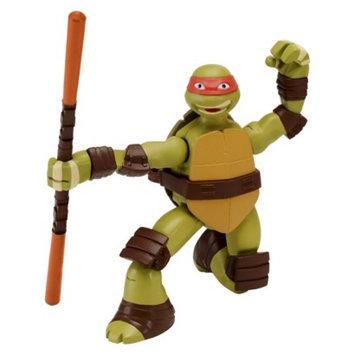 Teenage Mutant Ninja Turtles Ninja Action Michelangelo