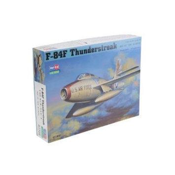 Hobby Boss F-84F Thunderstreak Model Kit