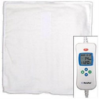 BodyMed Digital Moist Heating Pad - 14