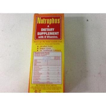Nutrophos 200ml