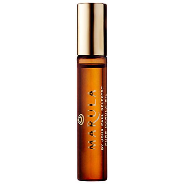 Marula Pure Marula Facial Oil 0.23 oz