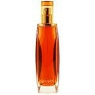 Unknown Spark By Liz Claiborne For Women. Eau De Parfum Spray 1.7 Ounces