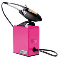 Temptu TEMPTU Kaleidoscope Color Collection AIRbrush Makeup System 2.0, Hot Pink, 1 ea
