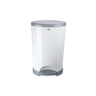 Regal Lager Diaper Dekor Plus Diaper Disposal System