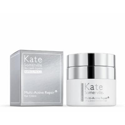 Kate Somerville KateCeuticals Multi-Active Repair Lifting & Lineless Eye Cream 20ml/0.67oz