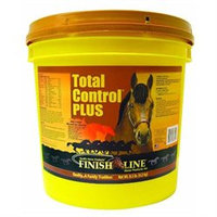 Finish Line Total Control Plus 9.3 lbs