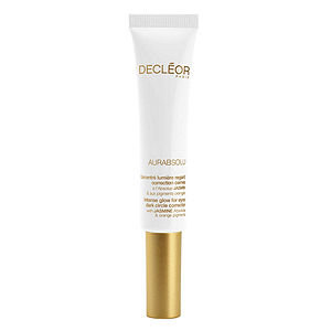 Decleor Aurabsolu Eye Contour Cream, 15ml