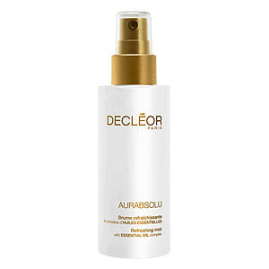 Decleor Aurabsolu Spray Mist, 100ml