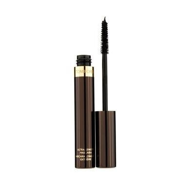 Tom Ford Beauty Ultra Length Mascara/Ulra Raven - Ultra Raven