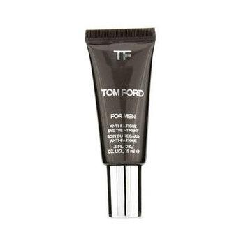 Tom Ford For Men Anti-Fatigue Eye Treatment 15ml/0.5oz