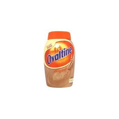 Ovaltine Add Milk European Formula 800g
