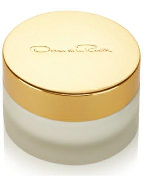 Oscar de la Renta Live In Love Body Cream