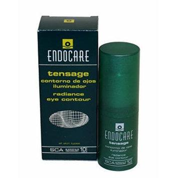 Endocare Tensage EYE Contour Radiance 15 Ml