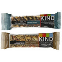 KIND® Nuts And Spices Variety Pack,