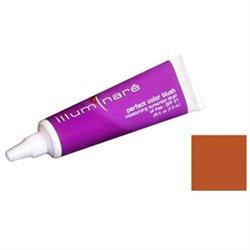 Illuminare perfect color blush 0.5 oz Tuscan Toast