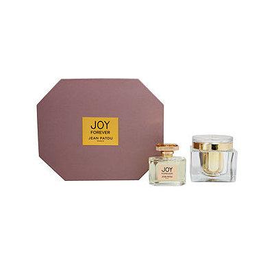 Jean Patou Joy Forever Eau de Parfum Gift Set