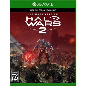Generic Halo Wars 2 Ultimate (Xbox One)