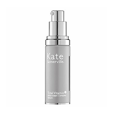 Kate Somerville Total Vitamin Antioxidant Face Serum