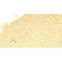 Chinese Red Ginseng Root Powder