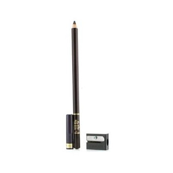 Tom Ford Beauty Eye Defining Pencil 01 ESPRESSO - eyeliner
