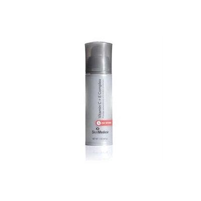 Skin Medica - Vitamin C+E Complex 28.3g/1oz