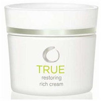 being TRUE - Restoring Rich Cream (Dry Skin)