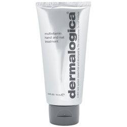 Dermalogica AGE Smart MultiVitamin Hand & Nail Treatment