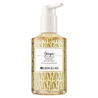 Origins Ginger Hand Cleanser, 6.7 oz