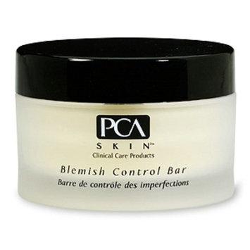 PCA SKIN pHaze 32 Blemish Control Bar
