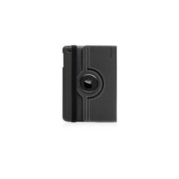 Targus THZ214USVersavu Case For Ipad Mini