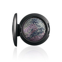 Mac Perfume MAC Apres Chic Collection Eye Shadow, Frost At Midnight